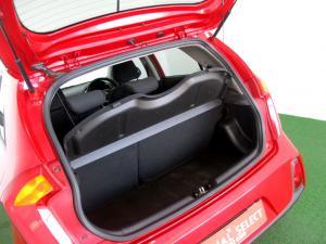 Kia Picanto 1.2 Smart - Image 9