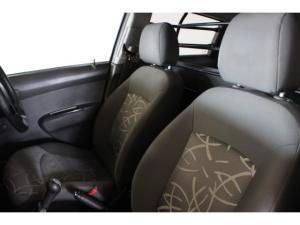 Chevrolet Spark 1.2 Pronto panel van - Image 7