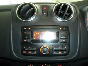 Renault Sandero 900 T Dynamique - Image 10