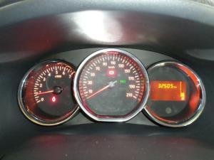 Renault Sandero 900 T Dynamique - Image 11