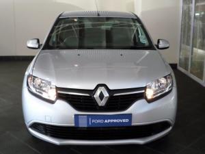 Renault Sandero 900 T Dynamique - Image 2