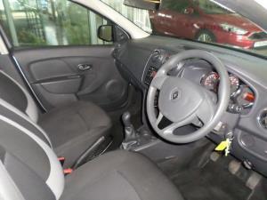 Renault Sandero 900 T Dynamique - Image 6