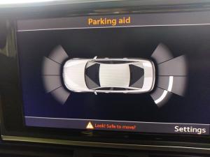 Audi A6 2.0 TDiStronic - Image 11