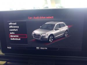 Audi SQ5 3.0 Tfsi Quattro Tiptronic - Image 10
