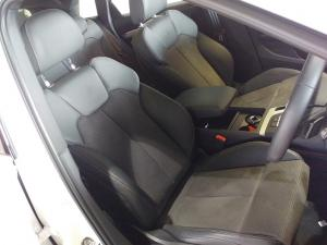 Audi SQ5 3.0 Tfsi Quattro Tiptronic - Image 15