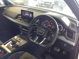 Audi SQ5 3.0 Tfsi Quattro Tiptronic - Image 5
