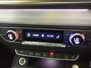 Audi SQ5 3.0 Tfsi Quattro Tiptronic - Image 8