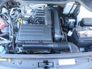 Volkswagen Polo GP 1.2 TSI Trendline - Image 14