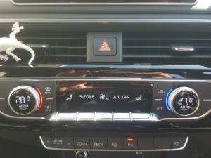 Audi A4 2.0T FSI Quatt Sport Stronic - Image 13