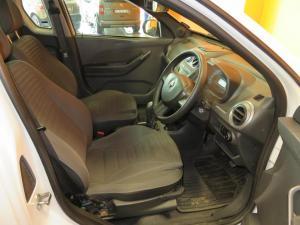 Chevrolet Utility 1.4 SportS/C - Image 5