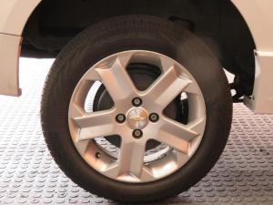 Chevrolet Utility 1.4 SportS/C - Image 7