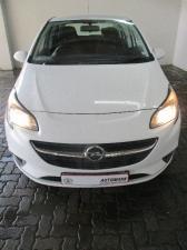 Opel Corsa 1.0T Ecoflex Essentia 5-Door - Image 2