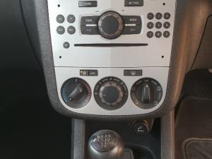 Opel Corsa 1.4 Essentia 5-Door - Image 10