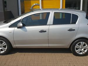 Opel Corsa 1.4 Essentia 5-Door - Image 3