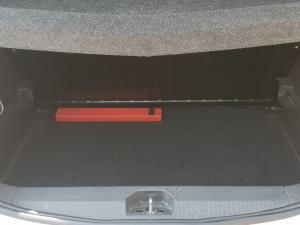 Opel Corsa 1.4 Essentia 5-Door - Image 7