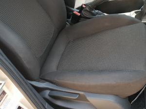 Opel Corsa 1.4 Essentia 5-Door - Image 9