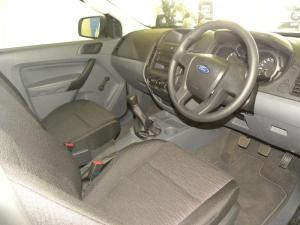 Ford Ranger 2.2TDCiSUP/CAB - Image 4