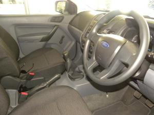 Ford Ranger 2.2TDCiSUP/CAB - Image 7