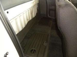 Ford Ranger 2.2TDCiSUP/CAB - Image 8