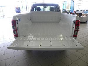 Ford Ranger 2.2TDCiSUP/CAB - Image 9