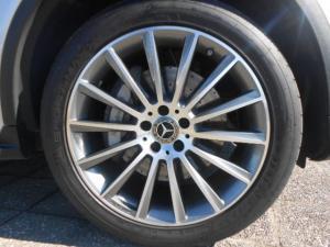 Mercedes-Benz GLC Coupe 250d - Image 10