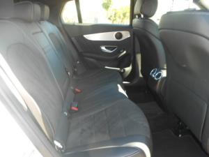 Mercedes-Benz GLC Coupe 250d - Image 7