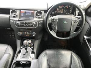 Land Rover Discovery 4 5.0 V8 HSE - Image 4