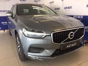 Volvo XC60 D5 Momentum Geartronic AWD - Image 1