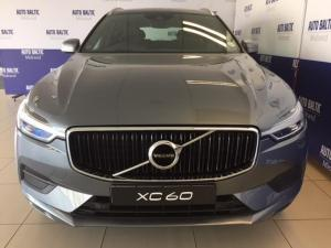Volvo XC60 D5 Momentum Geartronic AWD - Image 2