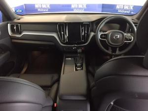 Volvo XC60 D5 Momentum Geartronic AWD - Image 5