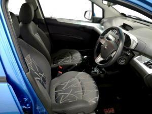 Chevrolet Spark 1.2 LS 5-Door - Image 13