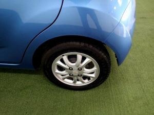 Chevrolet Spark 1.2 LS 5-Door - Image 15