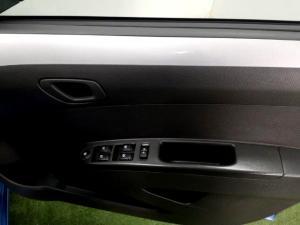 Chevrolet Spark 1.2 LS 5-Door - Image 22