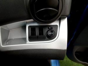 Chevrolet Spark 1.2 LS 5-Door - Image 23