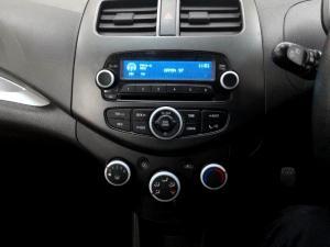 Chevrolet Spark 1.2 LS 5-Door - Image 24