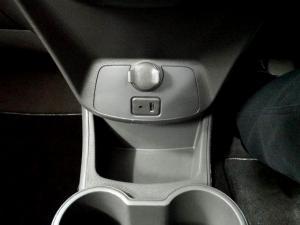 Chevrolet Spark 1.2 LS 5-Door - Image 25