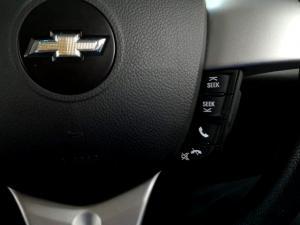 Chevrolet Spark 1.2 LS 5-Door - Image 26