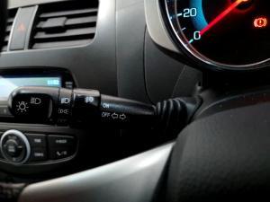 Chevrolet Spark 1.2 LS 5-Door - Image 27