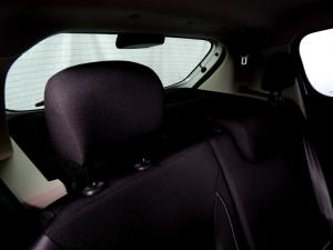 Renault Sandero 900 T Expression - Image 20