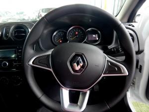 Renault Sandero 900 T Expression - Image 8