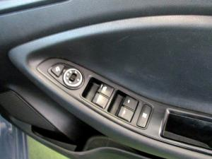 Hyundai i20 1.4 Fluid - Image 22