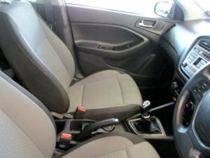 Hyundai i20 1.4 Fluid - Image 24