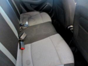 Hyundai i20 1.4 Fluid - Image 25