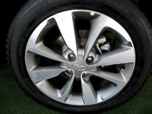 Hyundai i20 1.4 Fluid - Image 26