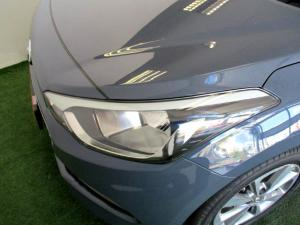 Hyundai i20 1.4 Fluid - Image 27