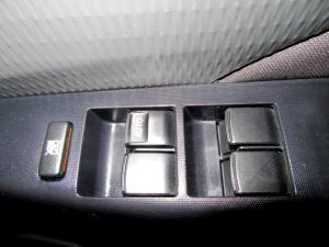Toyota Etios 1.5 Xs/SPRINT 5-Door - Image 22