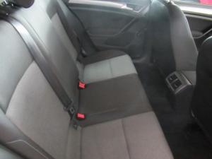 Volkswagen Golf VII 1.2 TSI Trendline - Image 11