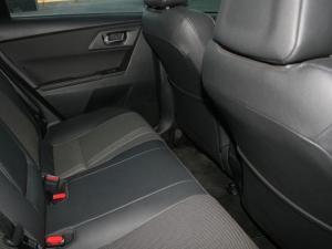 Toyota Auris 1.8 XR HSD - Image 10