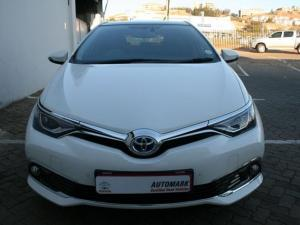 Toyota Auris 1.8 XR HSD - Image 2