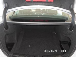 BMW 318i M Sport automatic - Image 9